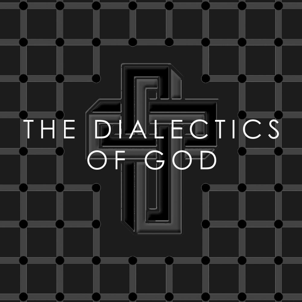Dialectics of God.jpg