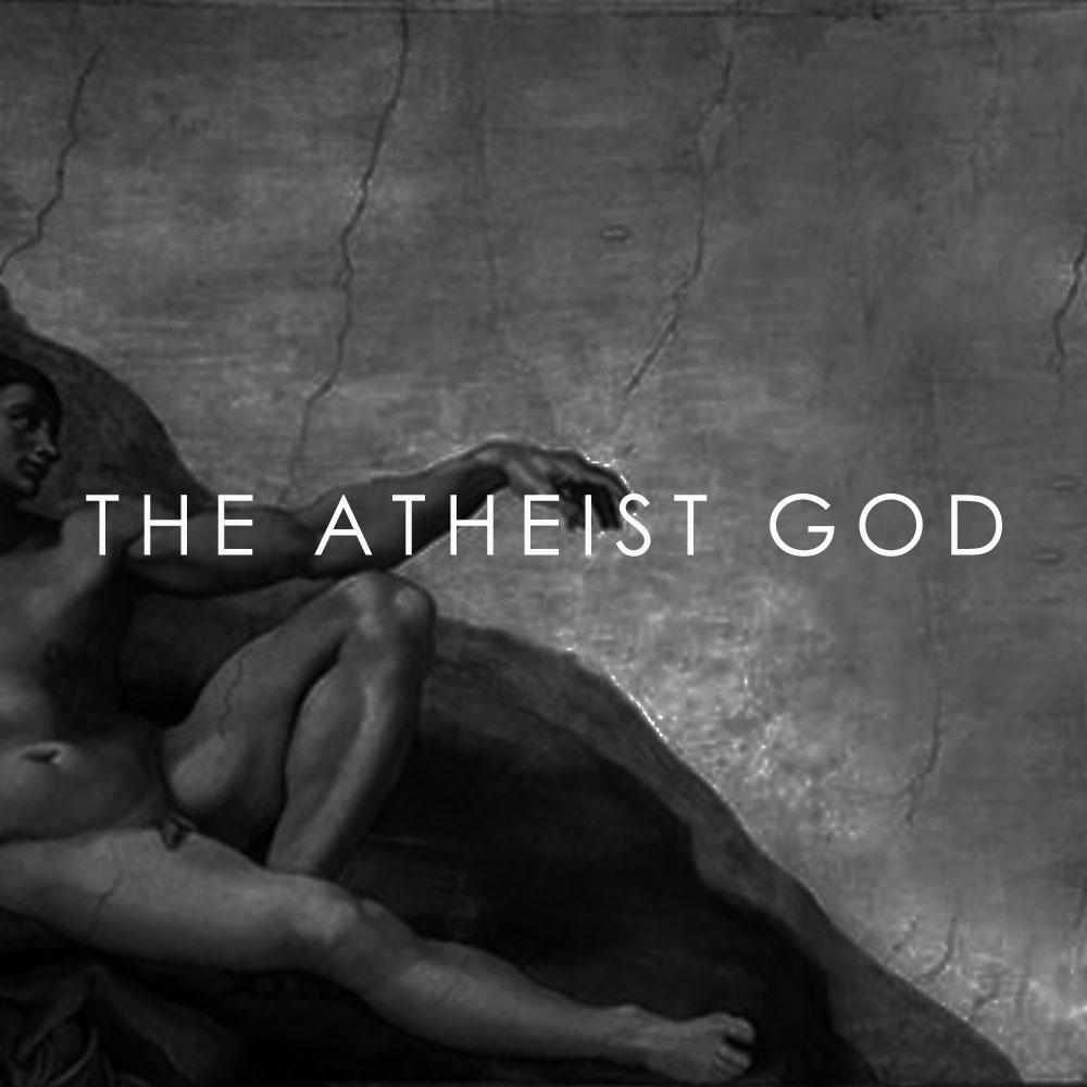The atheist God.jpg