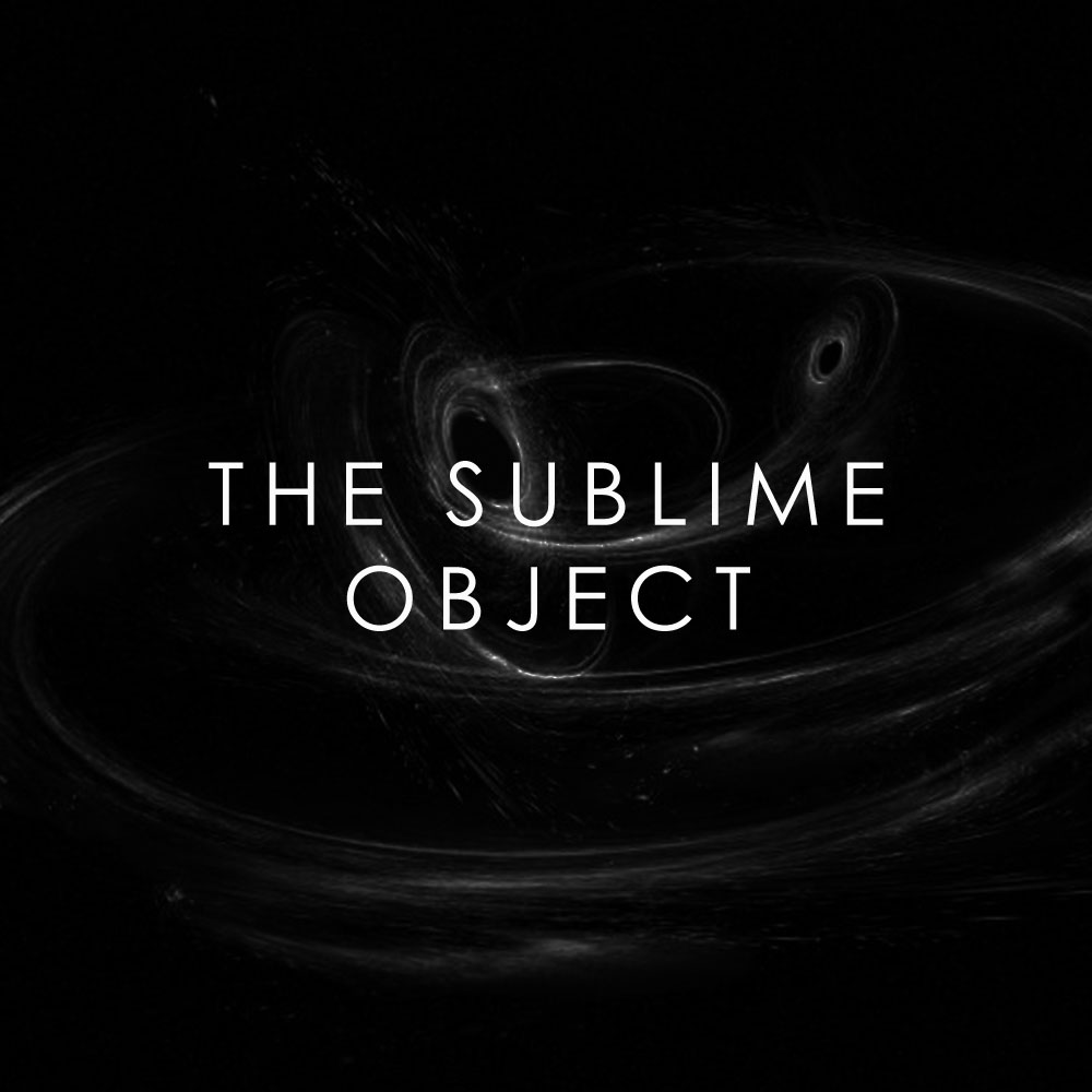 The Sublime Object.jpg