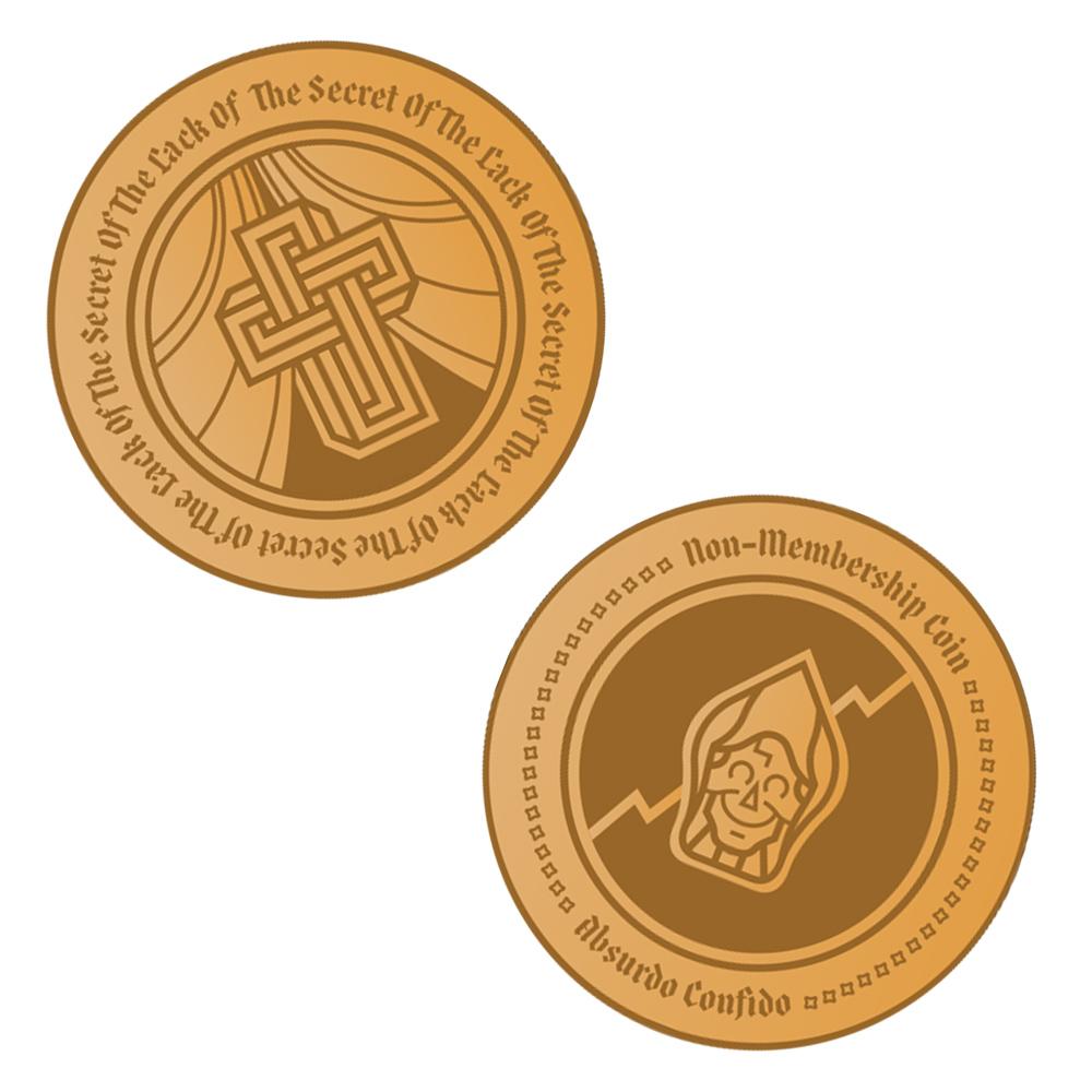 Coin for website.jpg