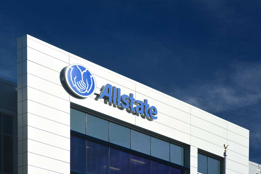 Allstate-Office-Building-Roanoke---Exterior---Day---Allstate-Logo-Close-up---300dpi-Web.jpg