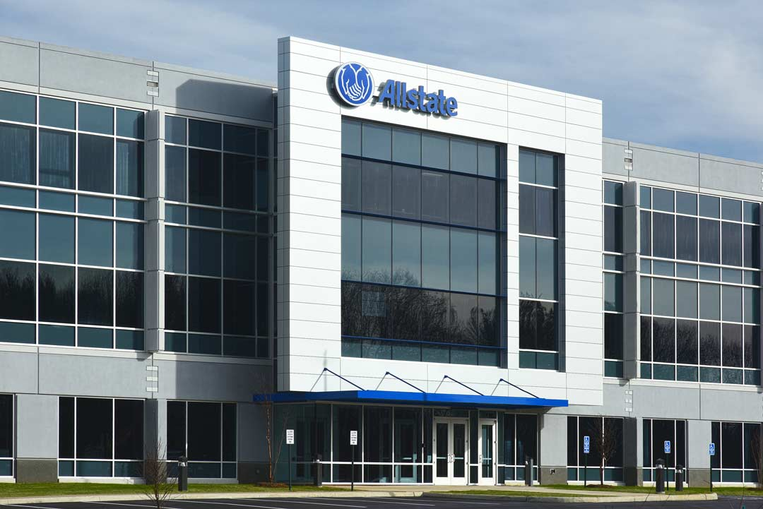 Allstate-Office-Building-Roanoke---Exterior---Day---Font-CU---300dpi-Web.jpg