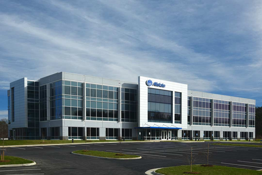 Allstate-Office-Building-Roanoke---Exterior---Day---Front---300dpi-Web.jpg