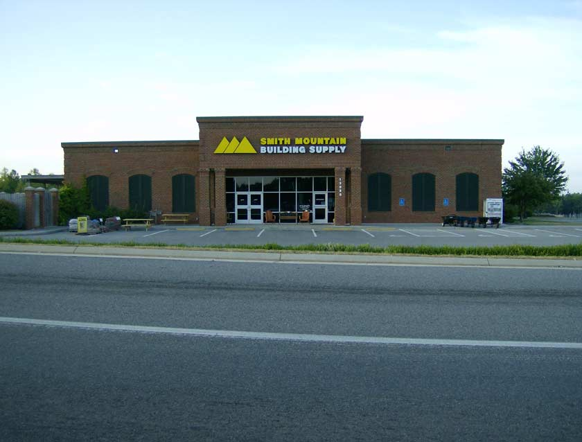 westlaketownecenter-buildingsupply01-08242008.jpg