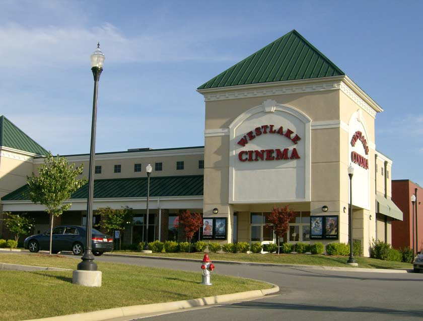 westlaketownecenter-cinema02-08242008.jpg