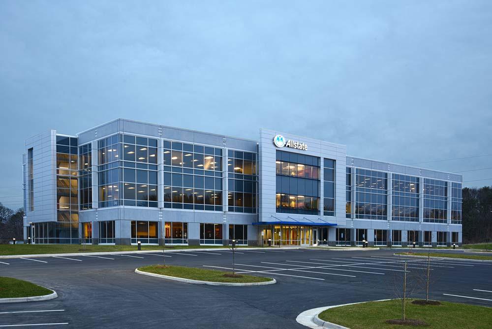 Allstate-Office-Building-Roanoke---Exterior---Night----300dpi.jpg