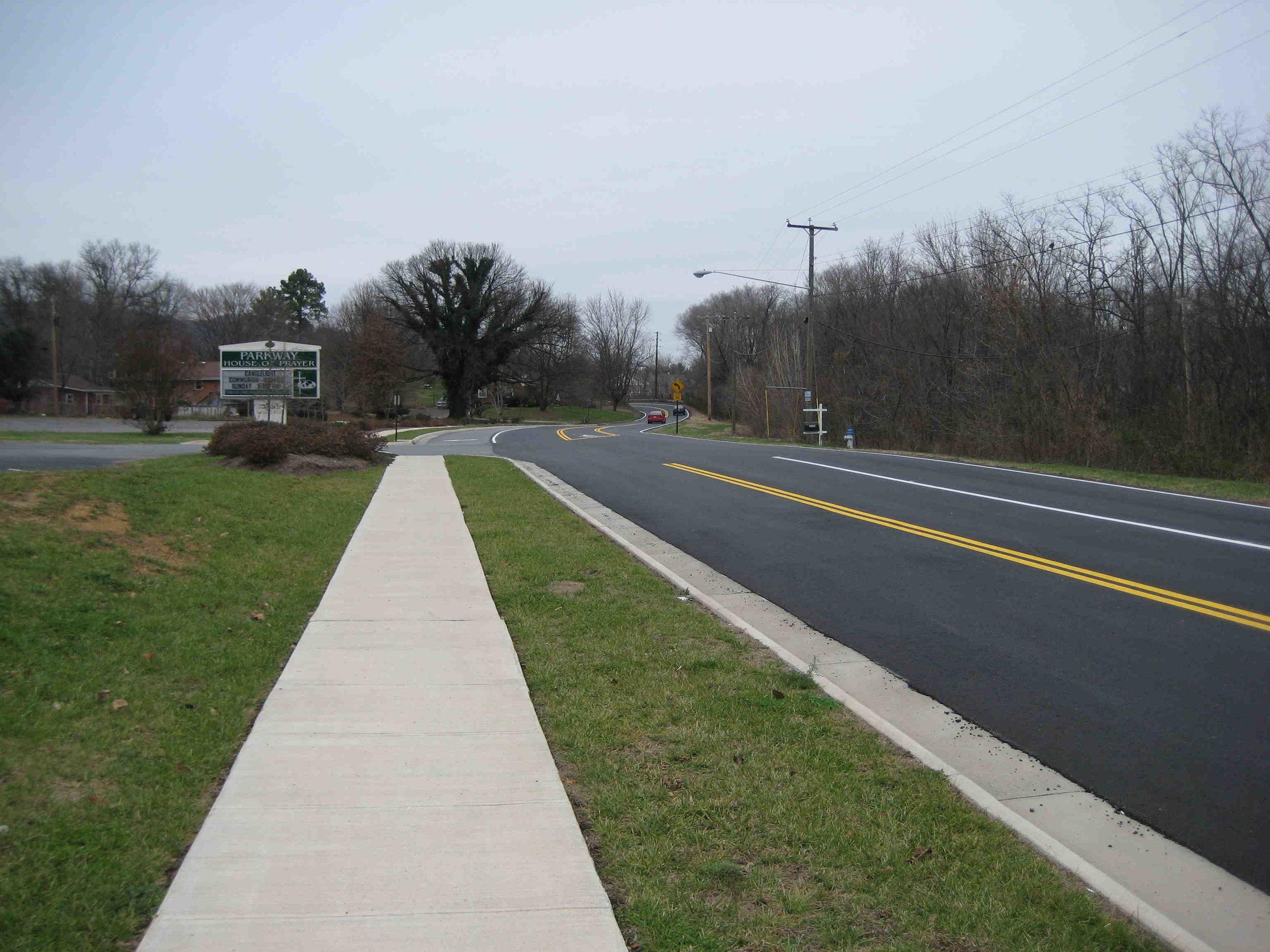 kingstreetimprovements-12142011.jpg