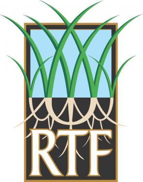 RTF Logo.jpg