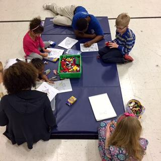 YMCA childcare.jpg