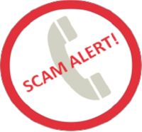 phone-scam.png