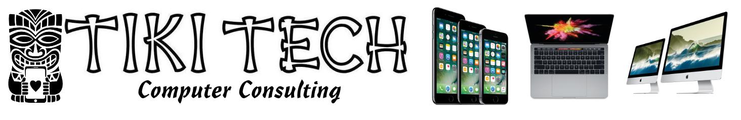 TikiTech-Full-Web-Banner.jpg