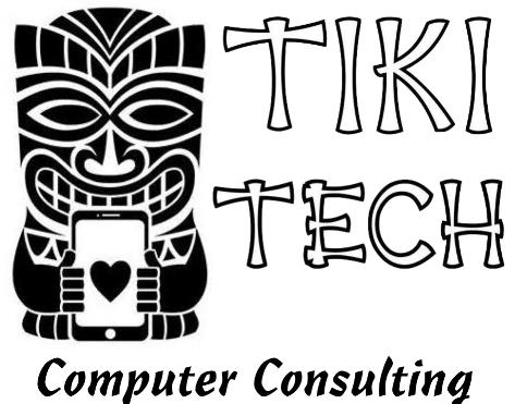 TikiTech-FaceBook-Profile.jpg