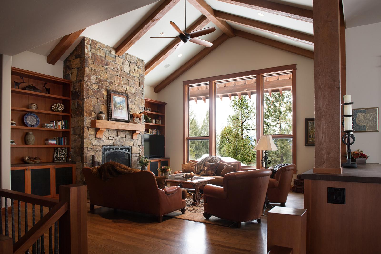 Woodworks-West-Bozeman-Montana-Builder-Cabinetry-Remodel-New-Construction-3464.jpg