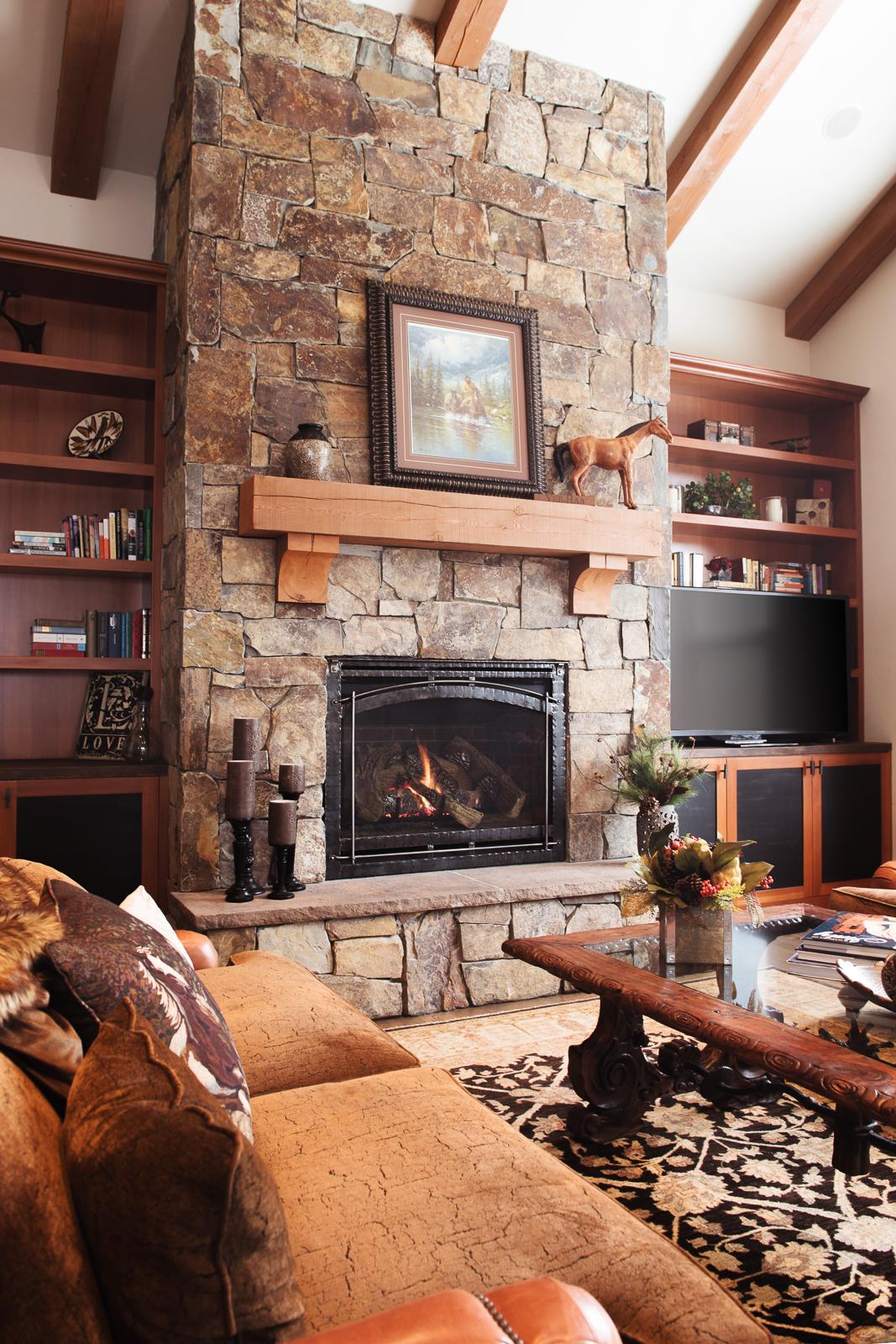 Woodworks-West-Bozeman-Montana-Builder-Cabinetry-Remodel-New-Construction-3471.jpg