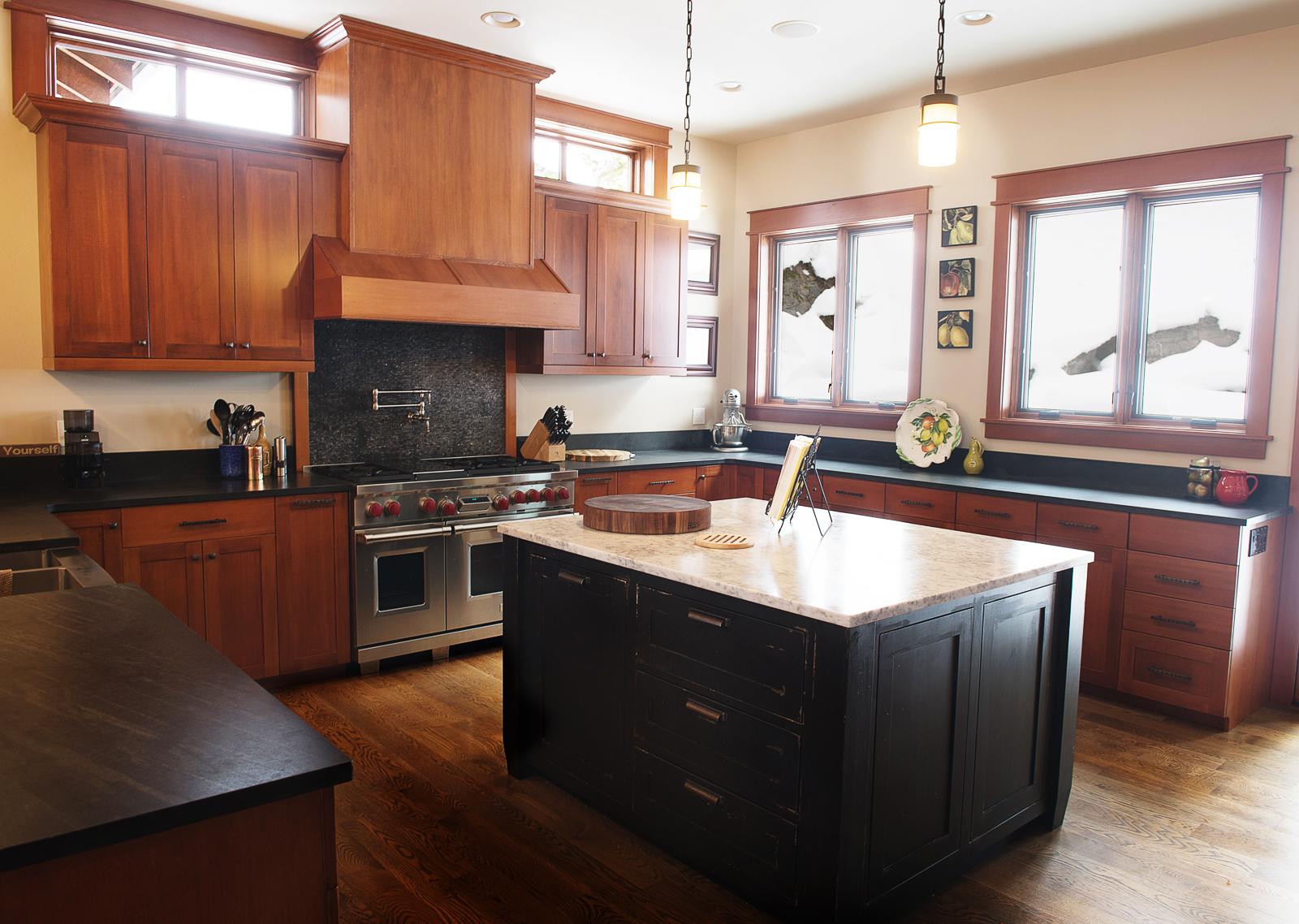 Woodworks-West-Bozeman-Montana-Builder-Cabinetry-Remodel-New-Construction-3534.jpg