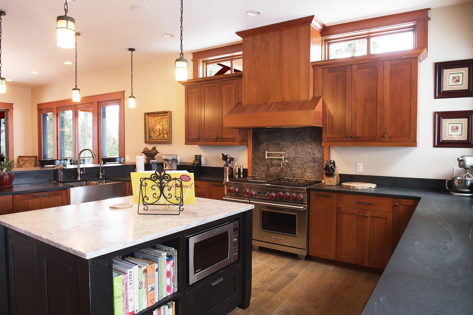 Woodworks-West-Bozeman-Montana-Builder-Cabinetry-Remodel-New-Construction-3548.jpg