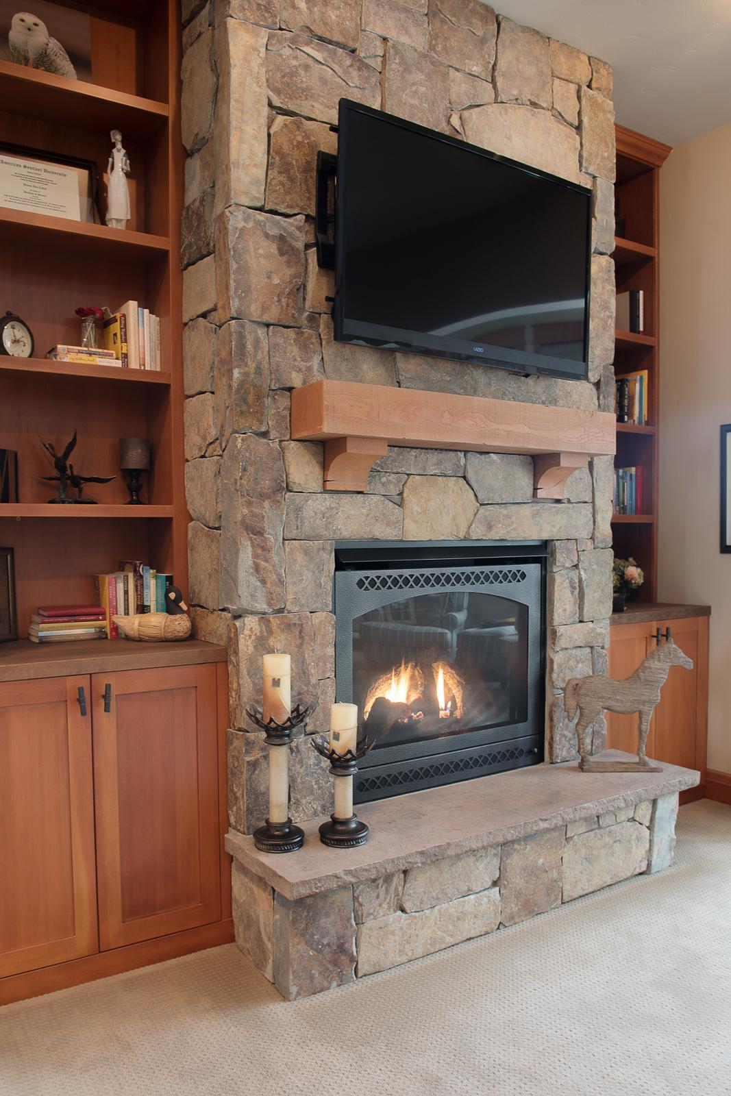 Woodworks-West-Bozeman-Montana-Builder-Cabinetry-Remodel-New-Construction-3584.jpg