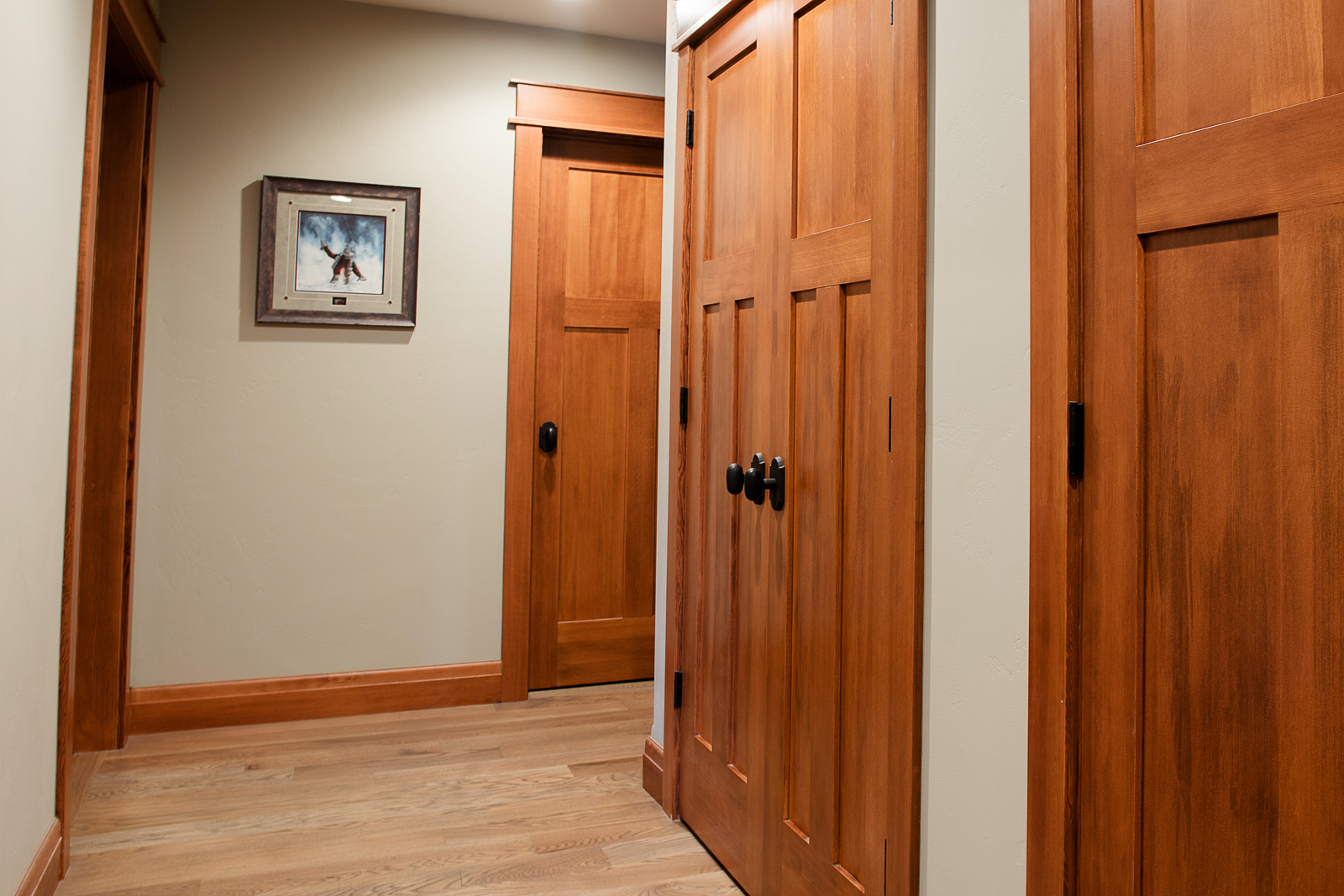 Woodworks-West-Bozeman-Montana-Builder-Cabinetry-Remodel-New-Construction-3638.jpg