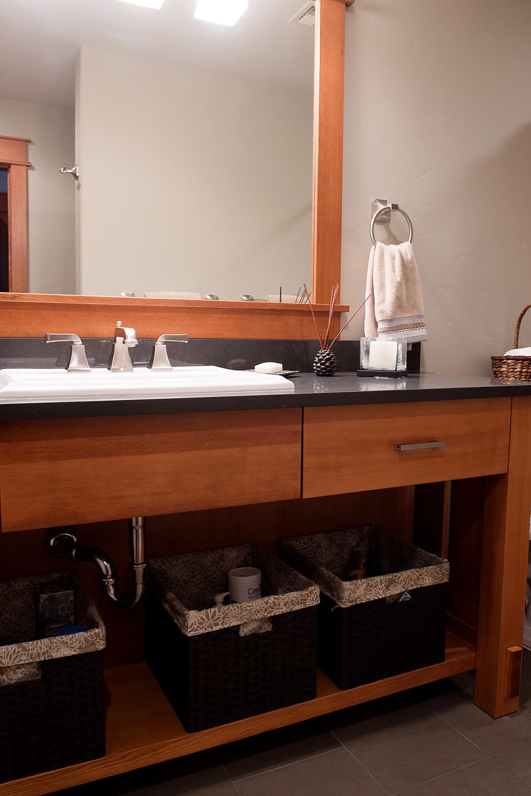 Woodworks-West-Bozeman-Montana-Builder-Cabinetry-Remodel-New-Construction-3652.jpg