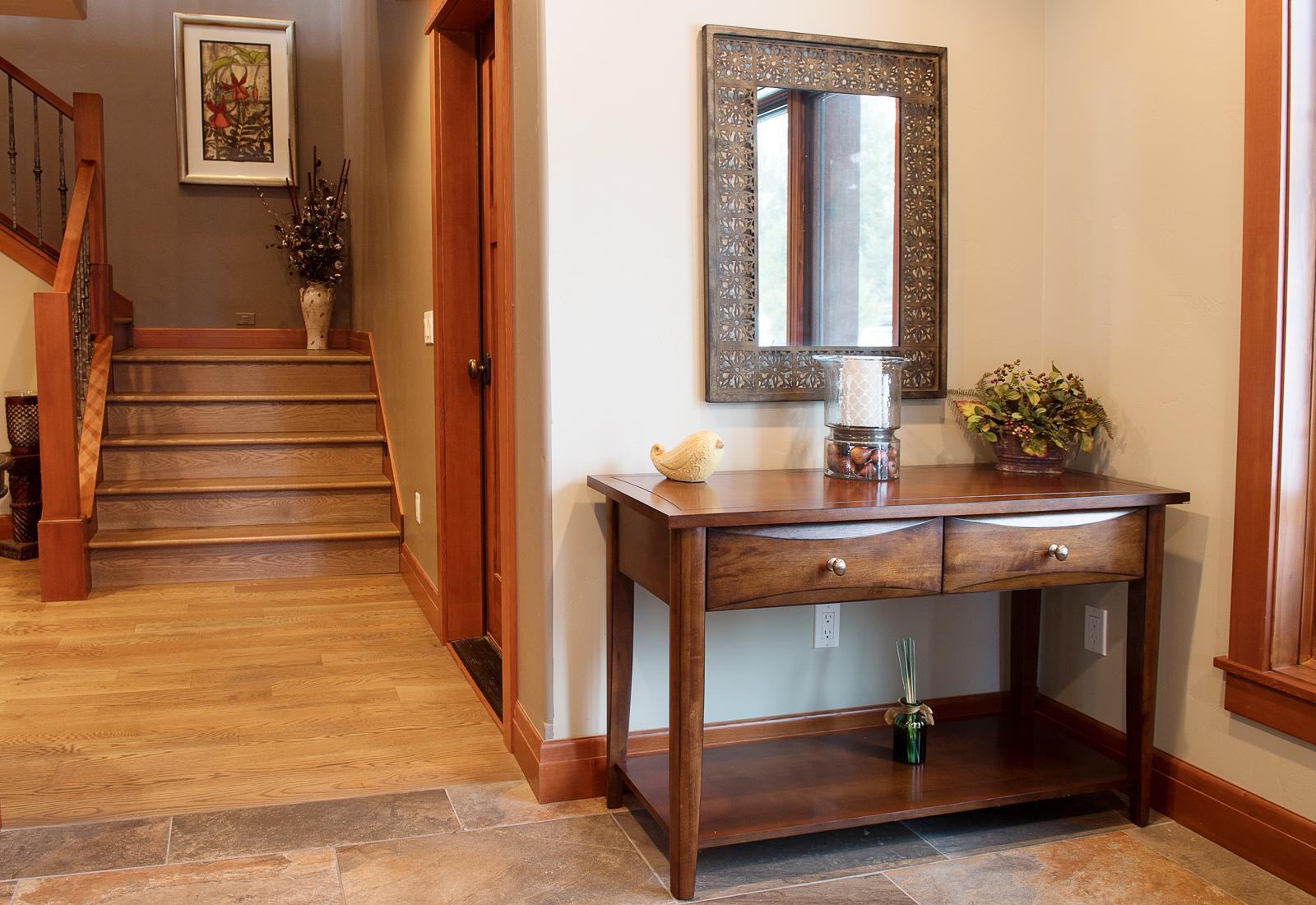 Woodworks-West-Bozeman-Montana-Builder-Cabinetry-Remodel-New-Construction-3663.jpg