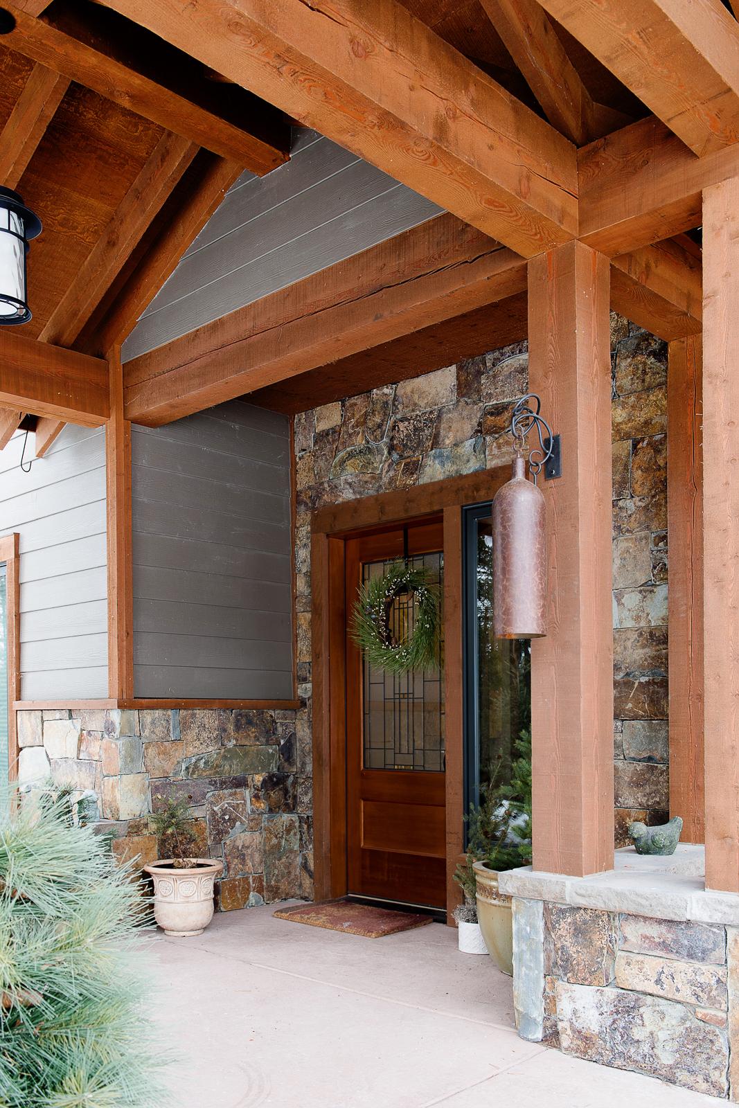 Woodworks-West-Bozeman-Montana-Builder-Cabinetry-Remodel-New-Construction-3689.jpg