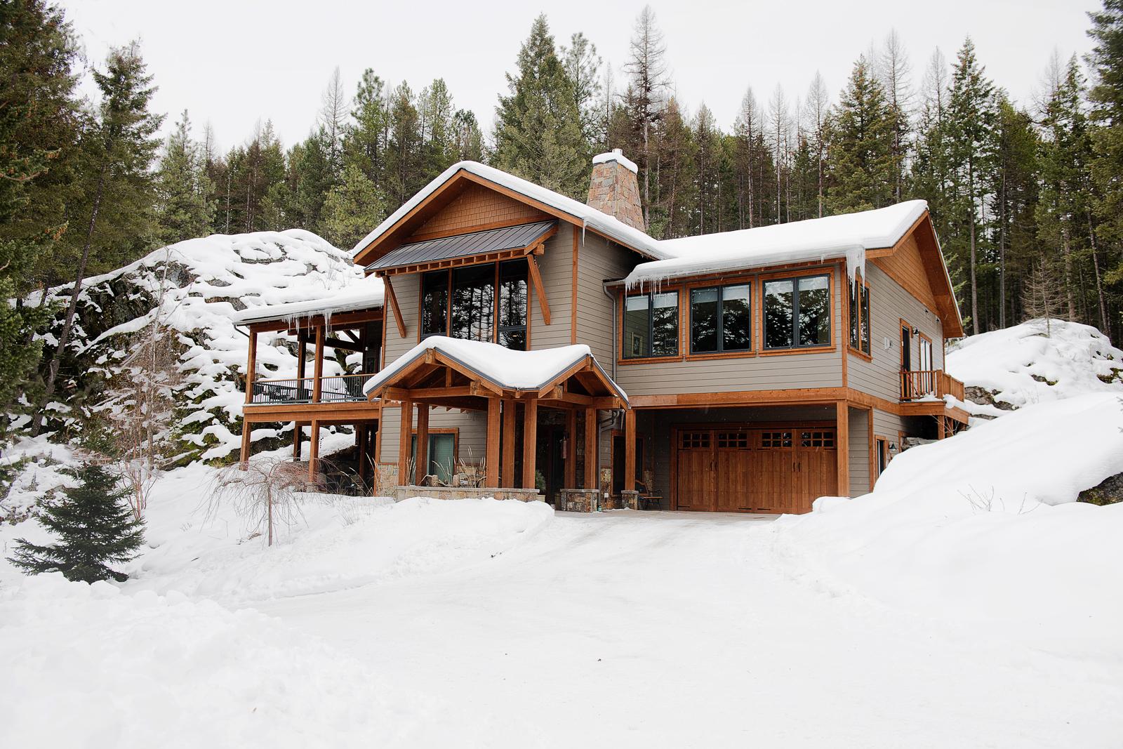 Woodworks-West-Bozeman-Montana-Builder-Cabinetry-Remodel-New-Construction-3700.jpg
