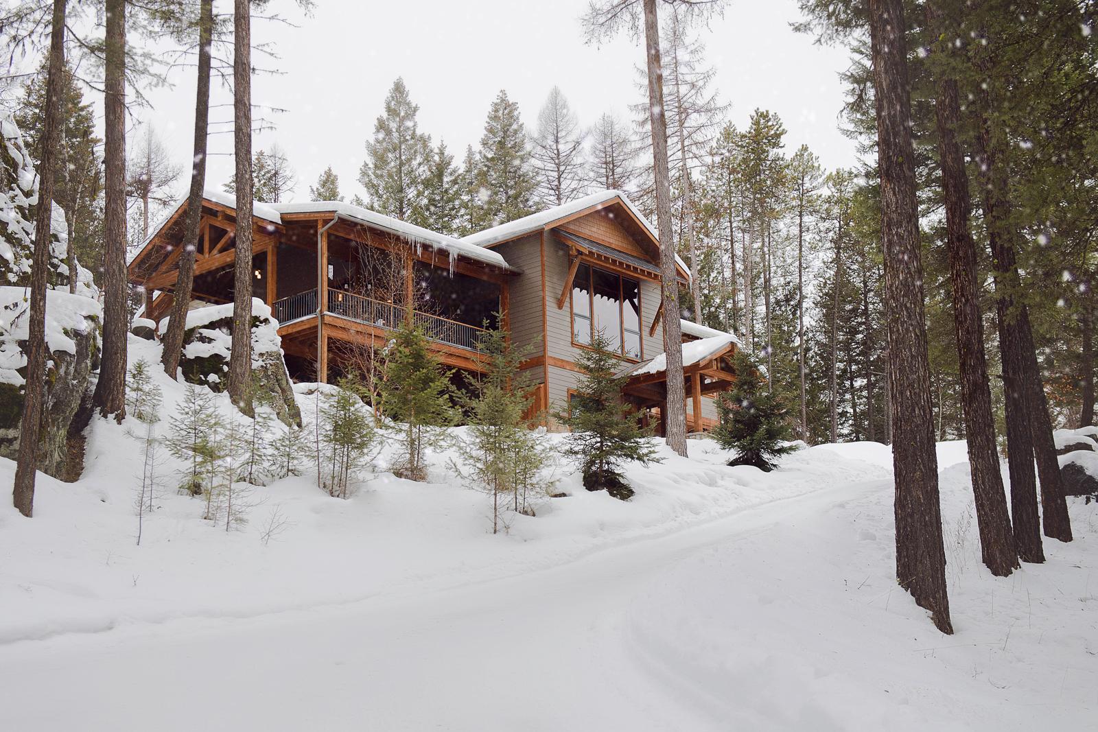 Woodworks-West-Bozeman-Montana-Builder-Cabinetry-Remodel-New-Construction-3726.jpg