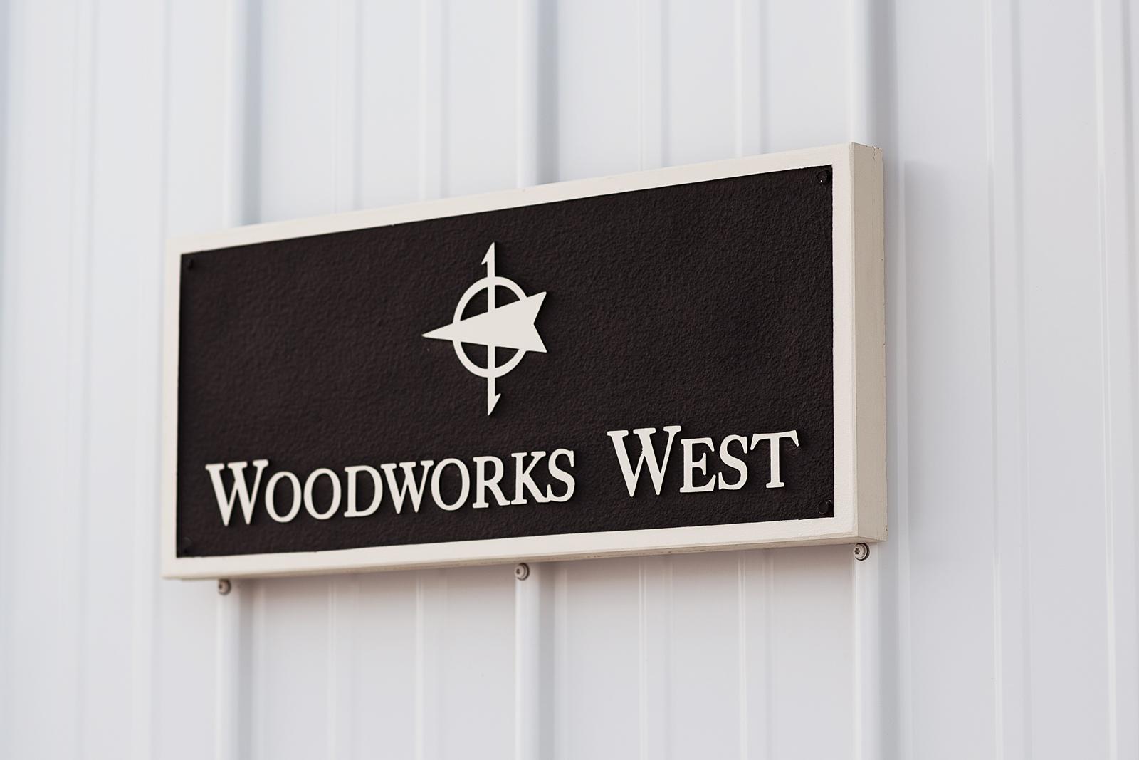 Woodworks-West-Bozeman-Montana-Builder-Cabinetry-Remodel-New-Construction-3766-2.jpg