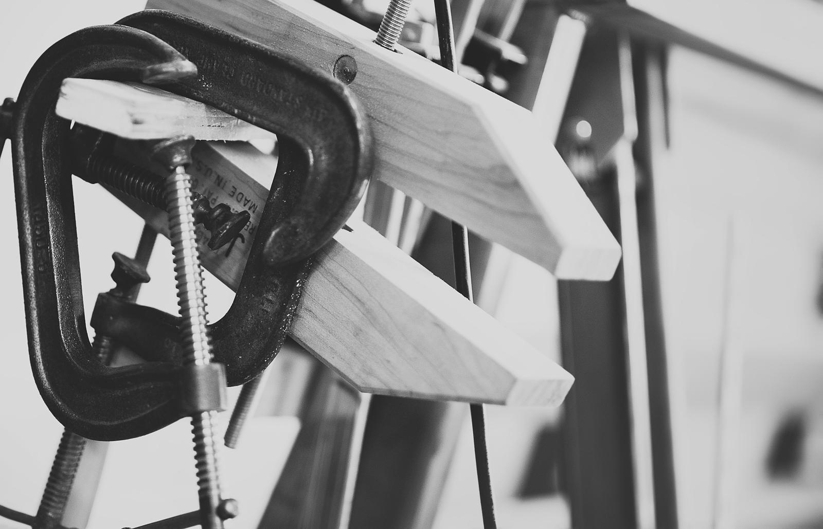 Woodworks-West-Bozeman-Montana-Builder-Cabinetry-Remodel-New-Construction-3774-2.jpg