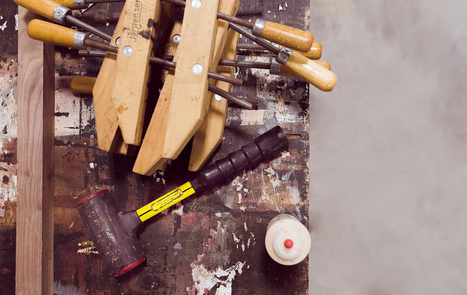 Woodworks-West-Bozeman-Montana-Builder-Cabinetry-Remodel-New-Construction-4196-Edit.jpg