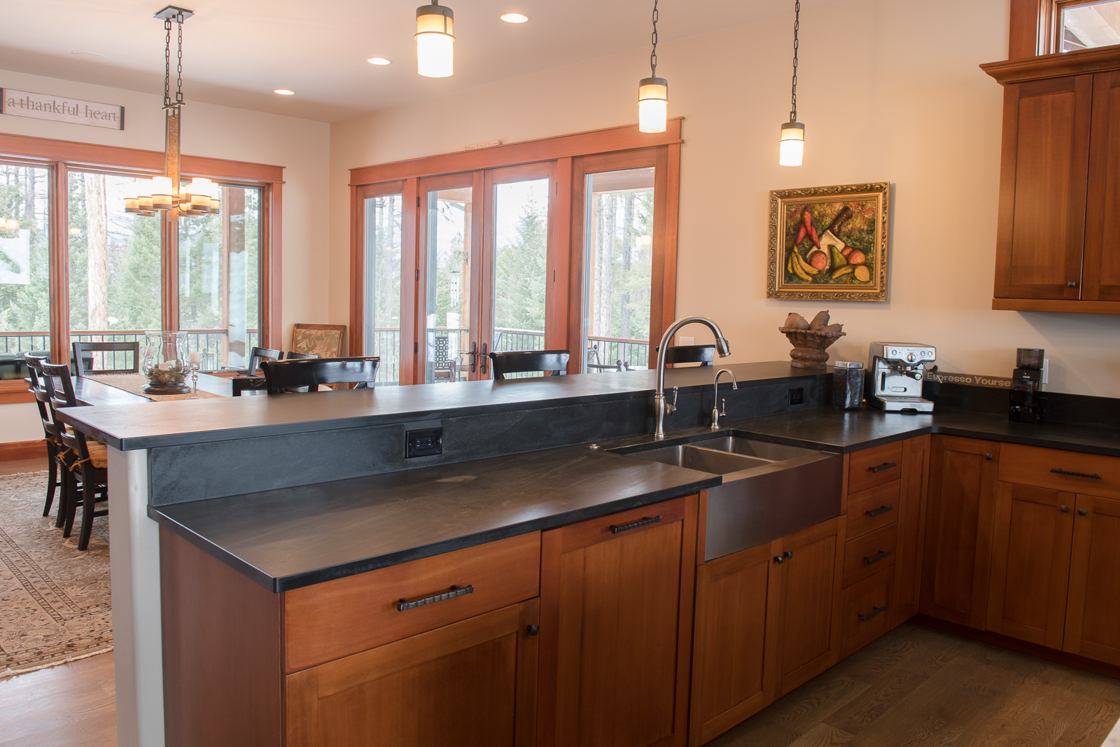 Woodworks-West-Bozeman-Montana-Builder-Cabinetry-Remodel-New-Construction-3561.jpg