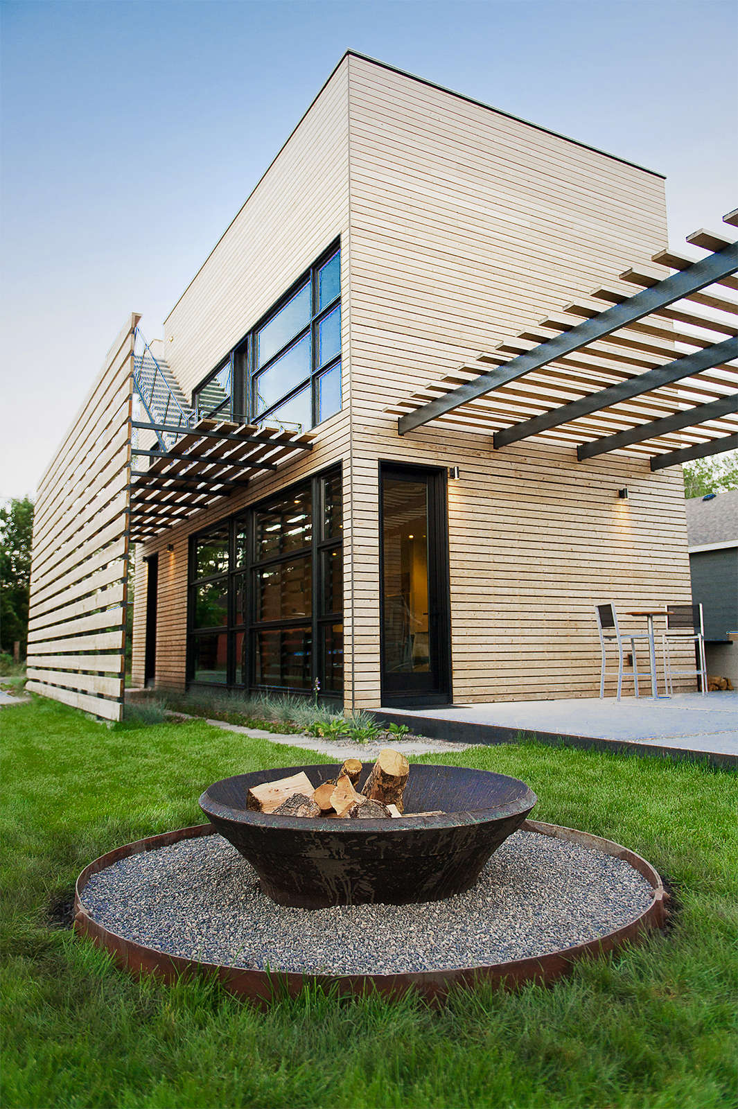 Woodworks-West-Bozeman-Montana-Builder-Cabinetry-Remodel-New-Construction--2-2.jpg