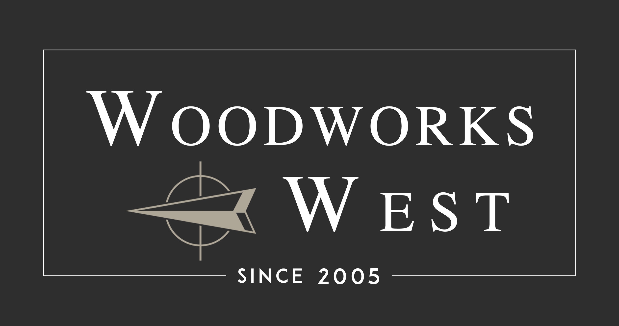 woodworks-west-montana-builders-logo.jpg