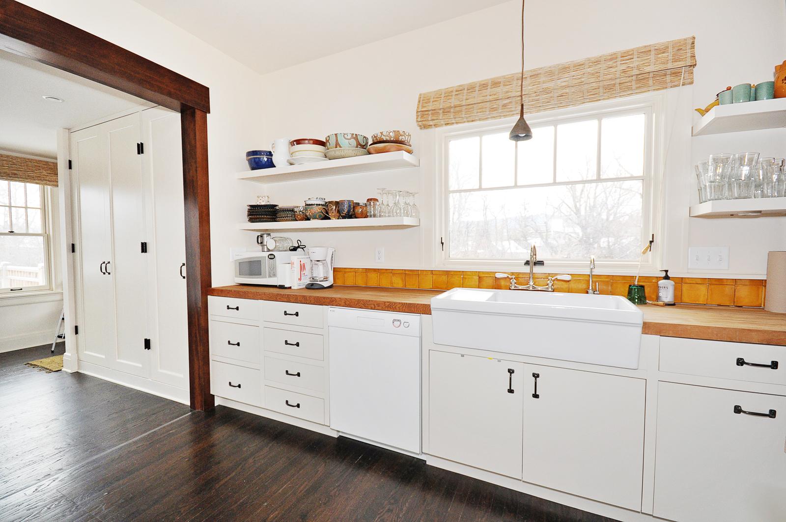 Woodworks-west-bozeman-montana-remodel-builders-carpentry-039.jpg