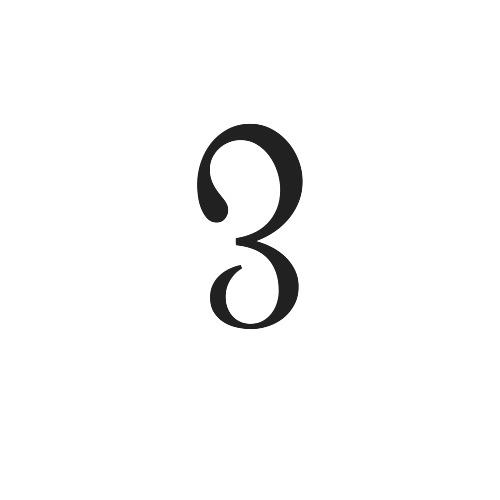 three.jpg
