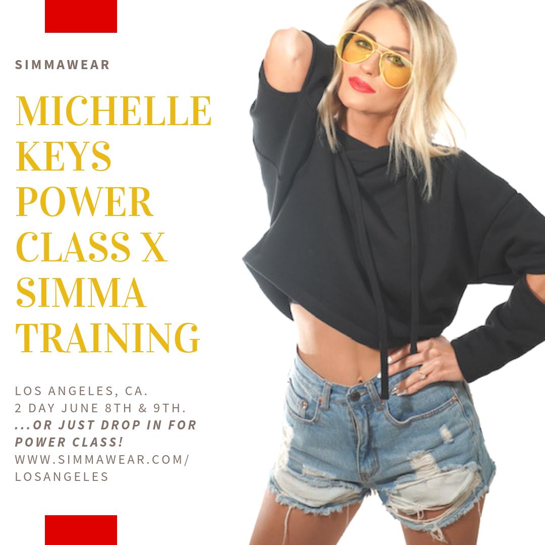 MichelleKSWLosAngelesFinal.png