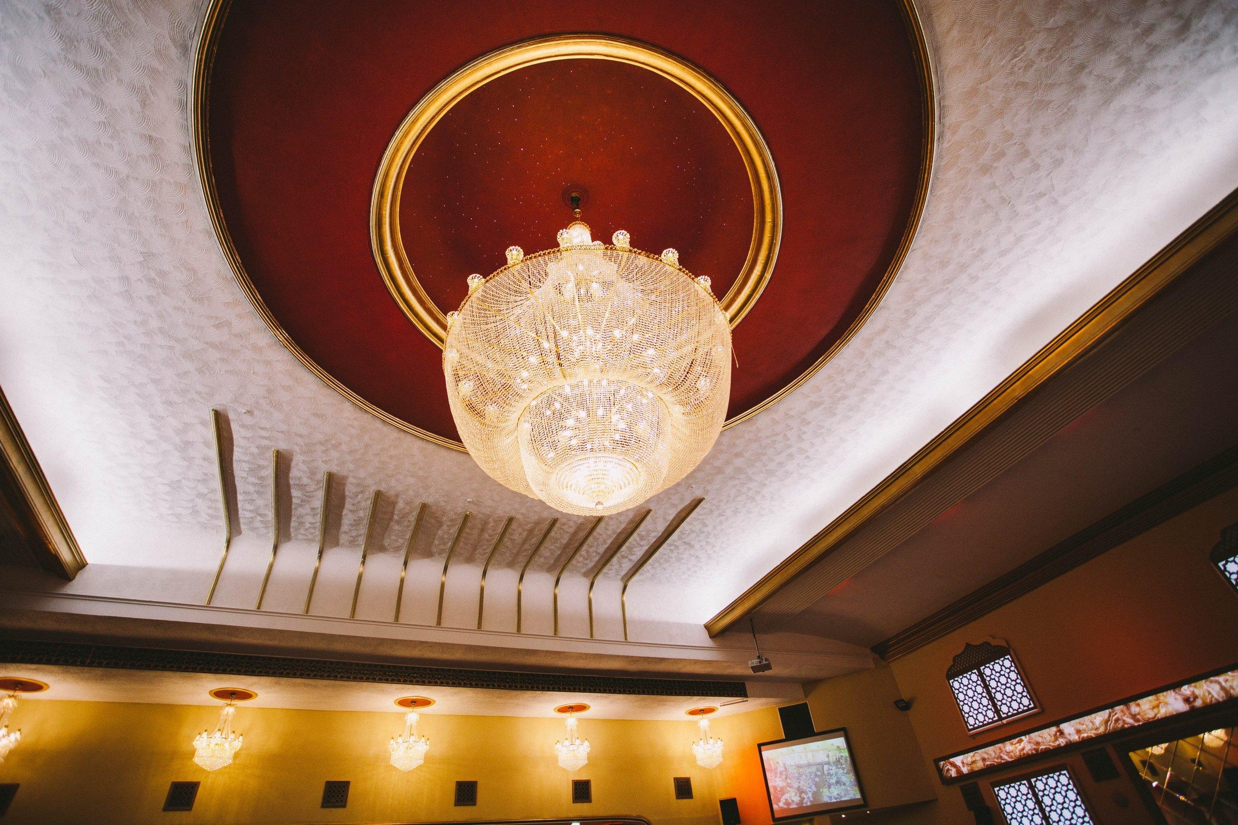 kanyin-malachi-manchester-ceremony-729_2.jpg