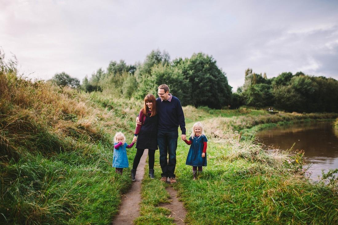 kate-family-session-76-of-158_1_orig.jpg