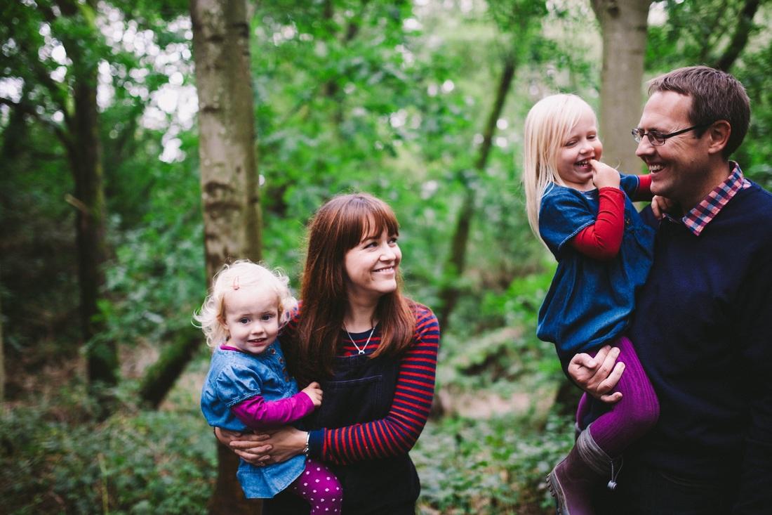 kate-family-session-126-of-158_1_orig.jpg