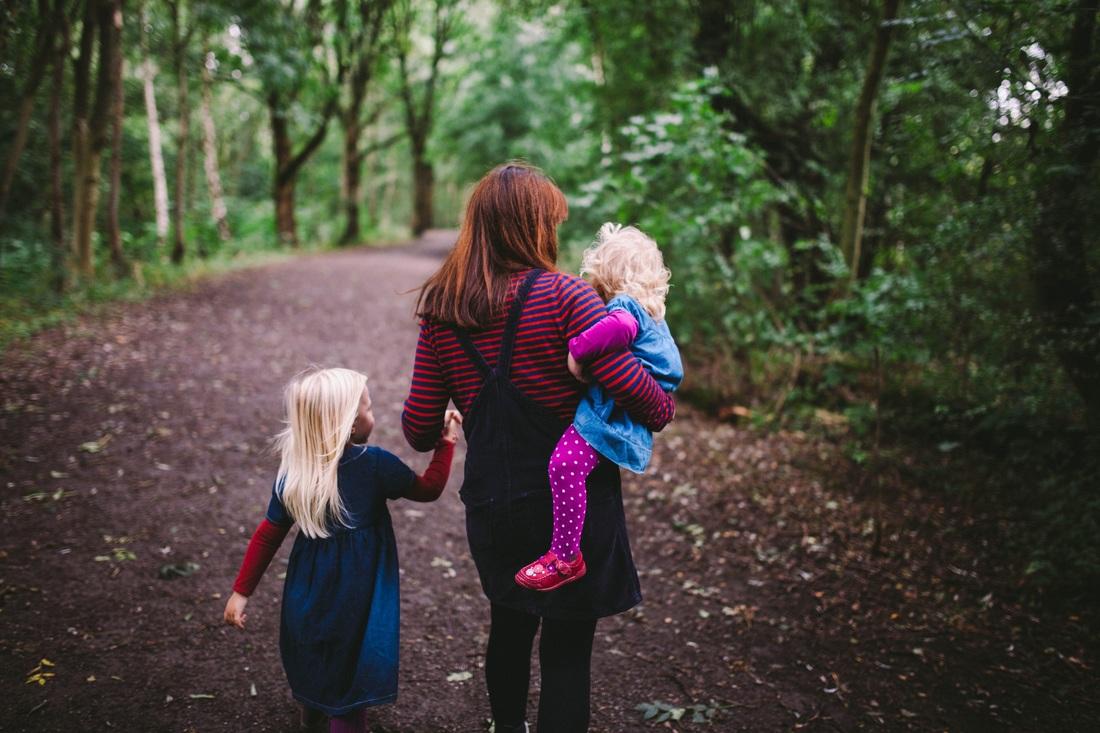 kate-family-session-138-of-158_1_orig.jpg