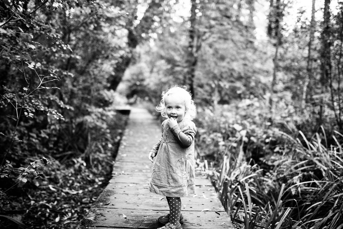 kate-family-session-153-of-158_1_orig.jpg