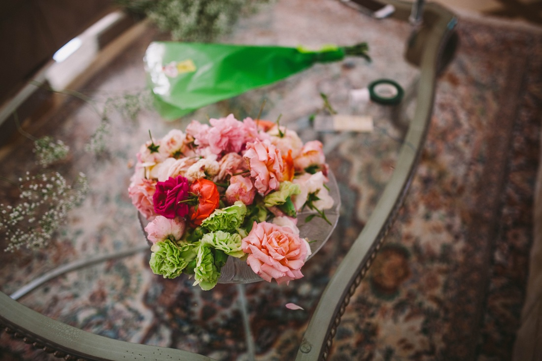 tanya-matt-wedding-17_1_orig.jpg