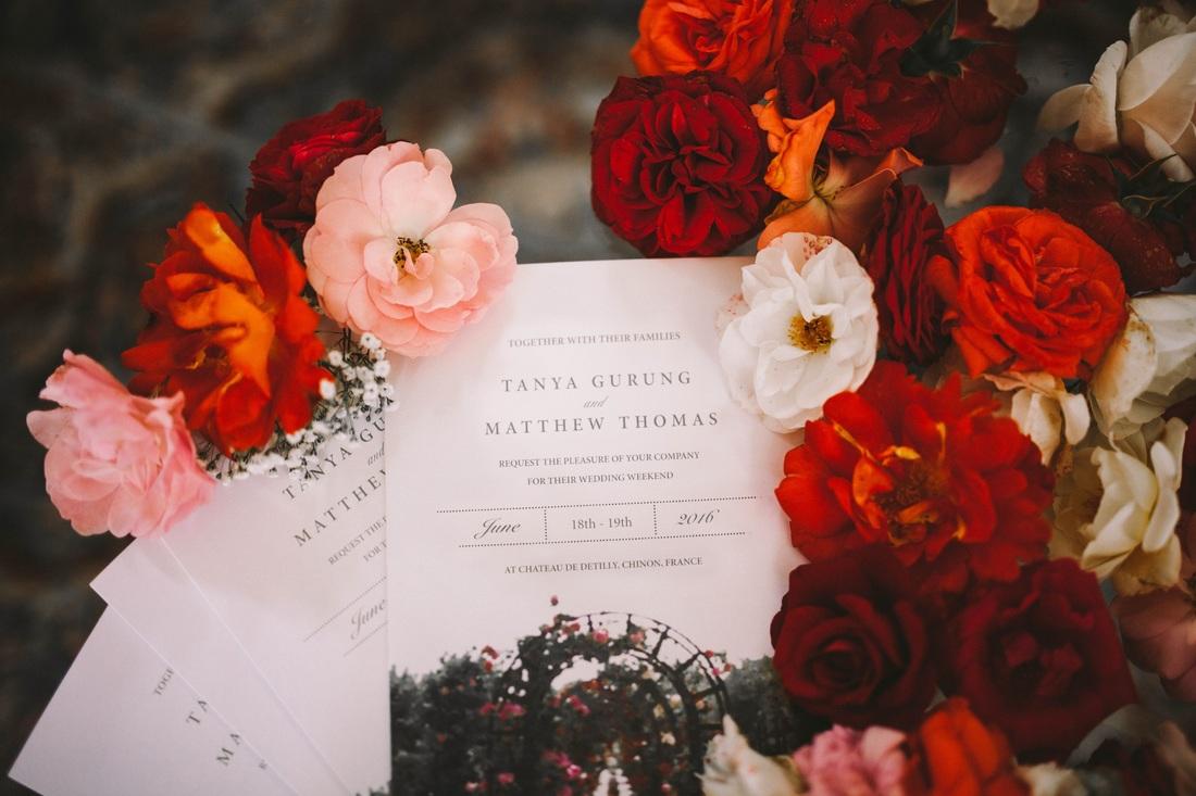 tanya-matt-wedding-53_1_orig.jpg