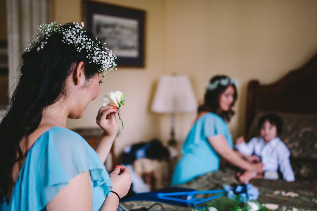 tanya-matt-wedding-171_1_orig.jpg