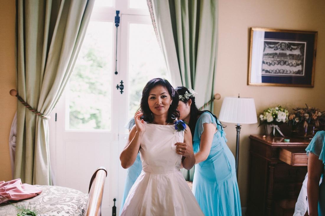 tanya-matt-wedding-237_1_orig.jpg