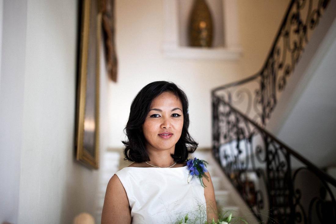 tanya-matt-wedding-266_1_orig.jpg