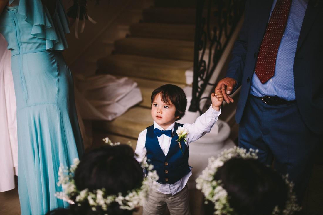 tanya-matt-wedding-270_1_orig.jpg