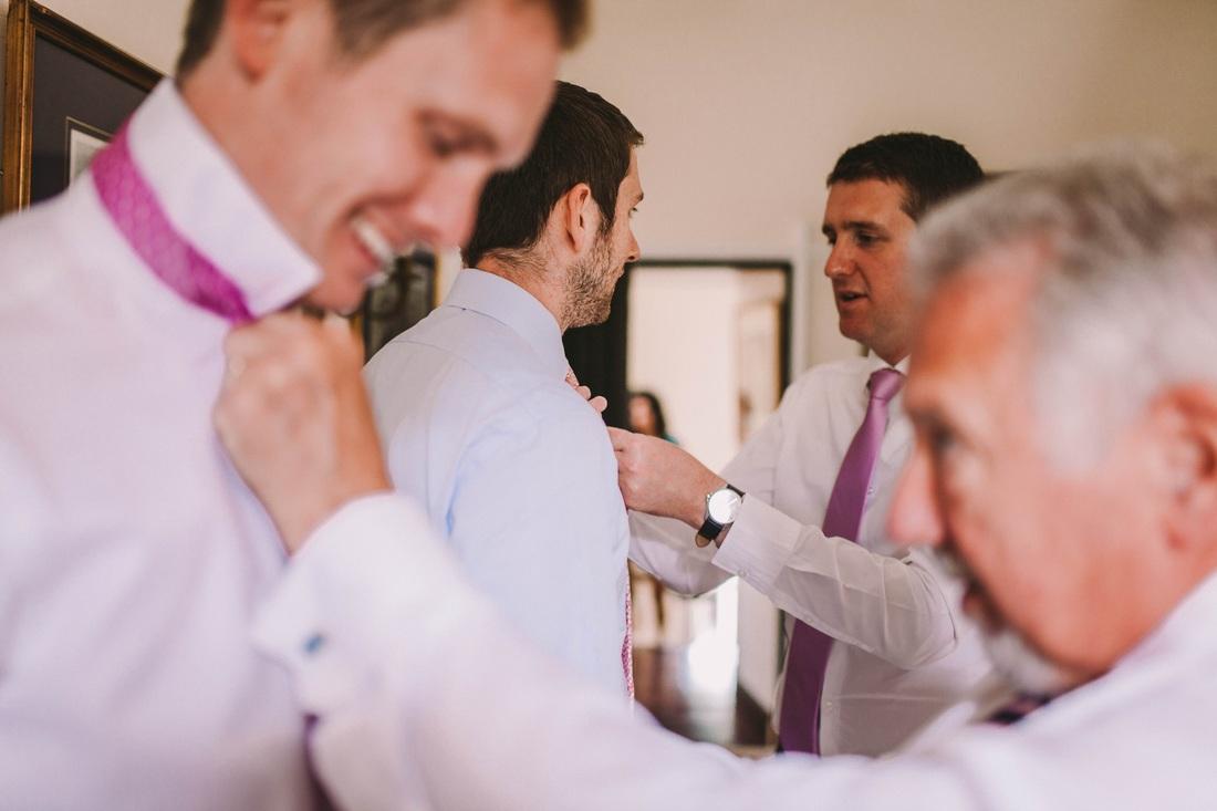 tanya-matt-wedding-294_1_orig.jpg