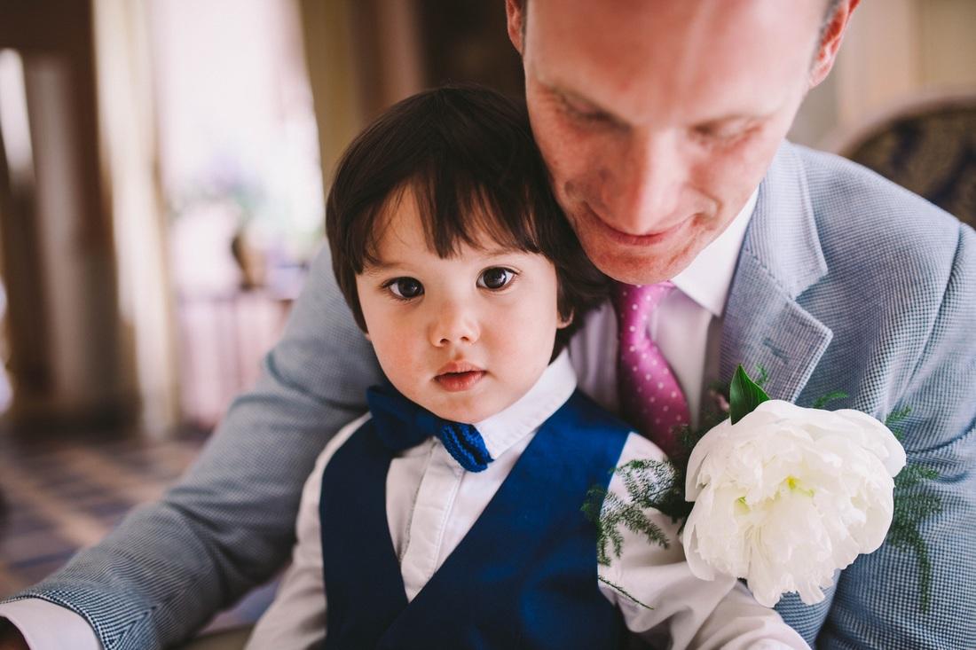 tanya-matt-wedding-365_1_orig.jpg