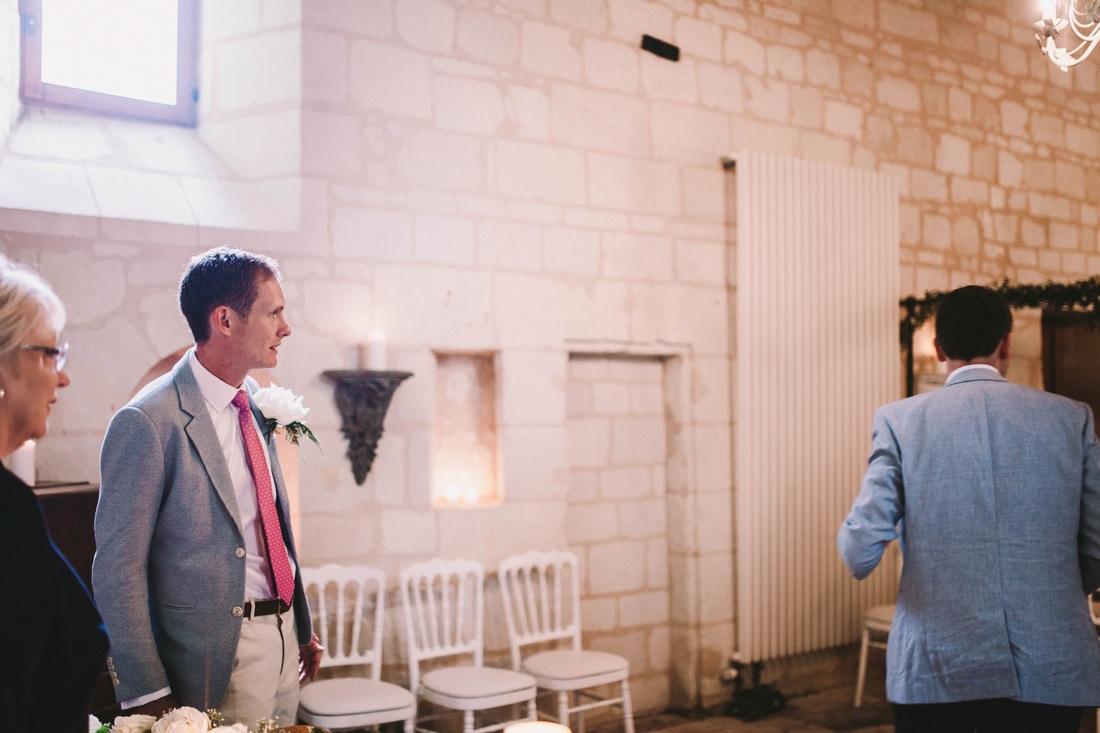 tanya-matt-wedding-397_1_orig.jpg